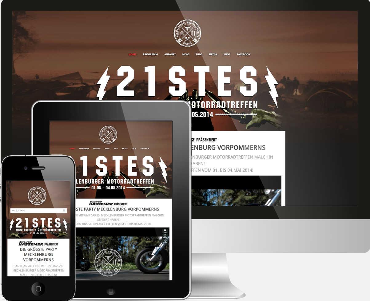 espiat webdesign