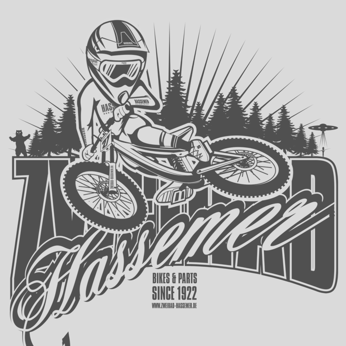 downhill-shirt-whip-espiat