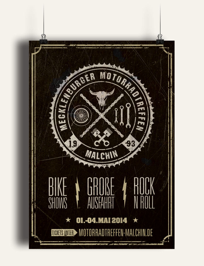 mecklenburger-motorradtreffen-plakate
