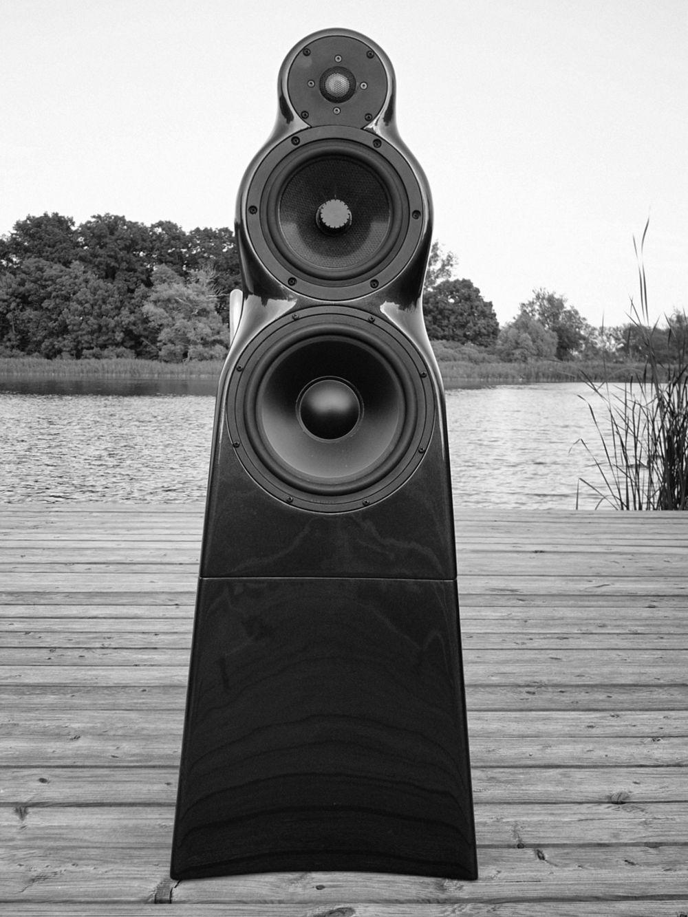espiat-gds-audio-r01-designlautsprecherbau-schwarz-web-3