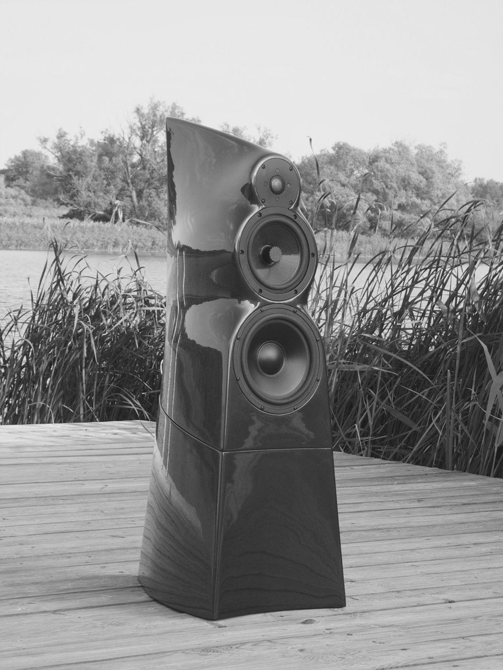espiat-gds-audio-r01-designlautsprecherbau-schwarz-web