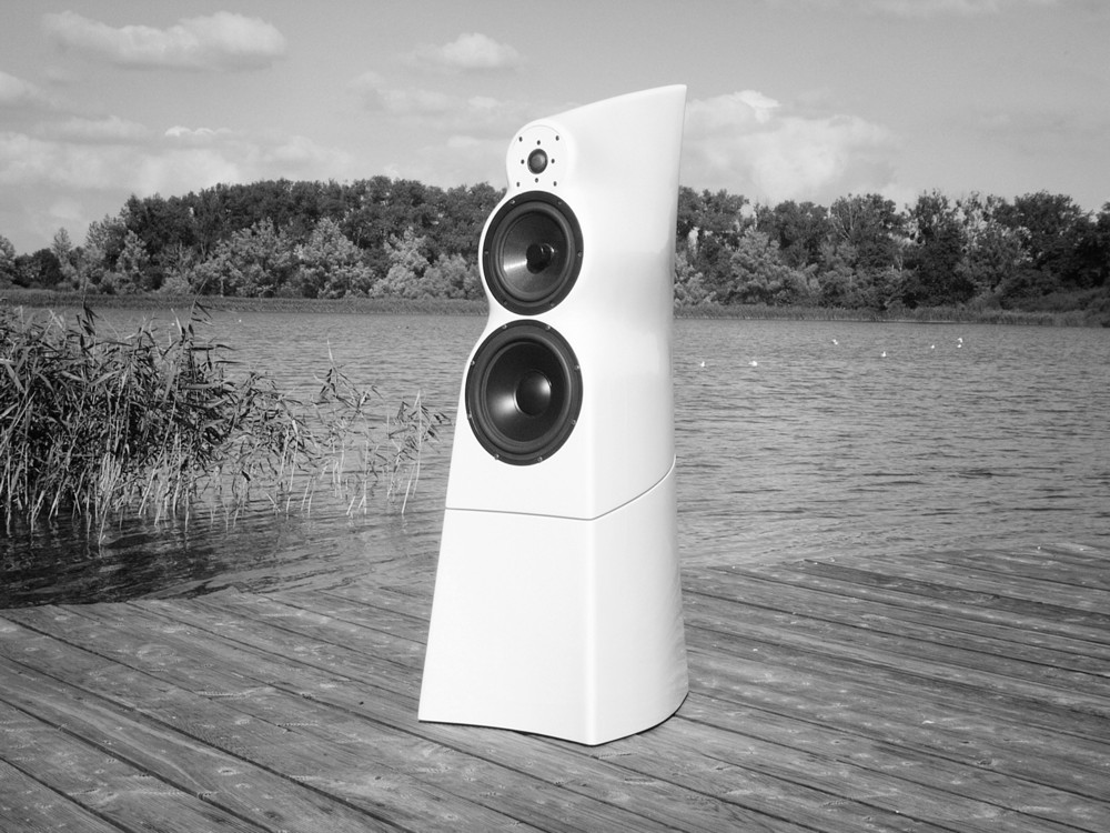 espiat-gds-audio-r01-designlautsprecherbau-weiss-web-2