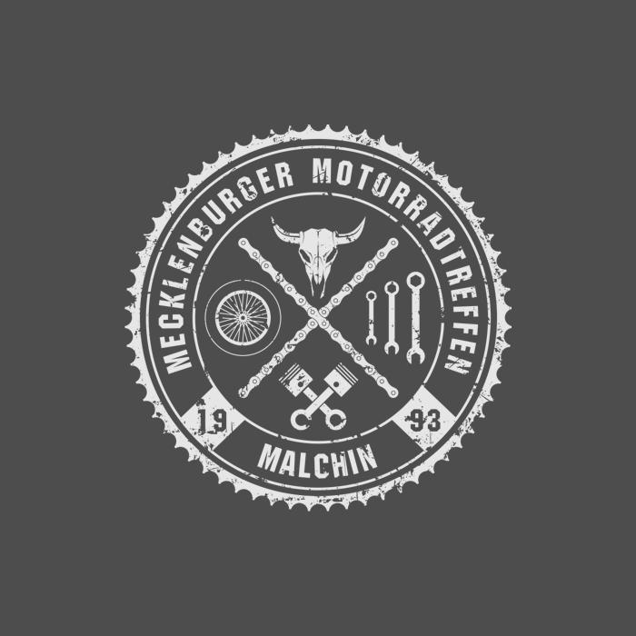 mecklenburger-motorradtreffen
