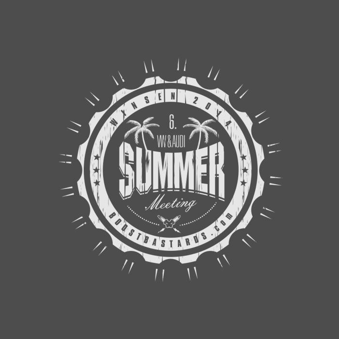 summer-meeting