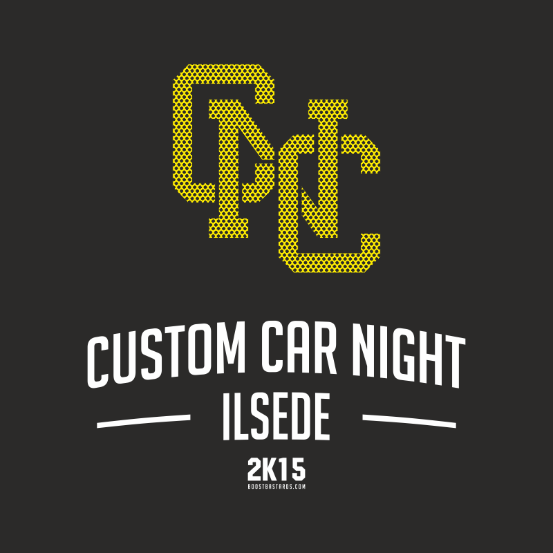 ccn-2015-custom-car-night-logo