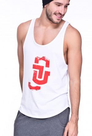 gymjunky t-shirt motiv design