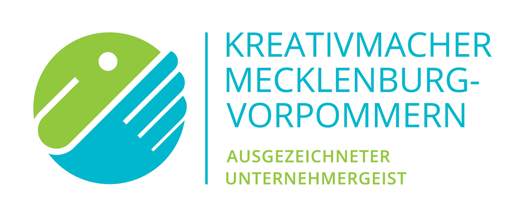 Logo-kreativmacher-mv
