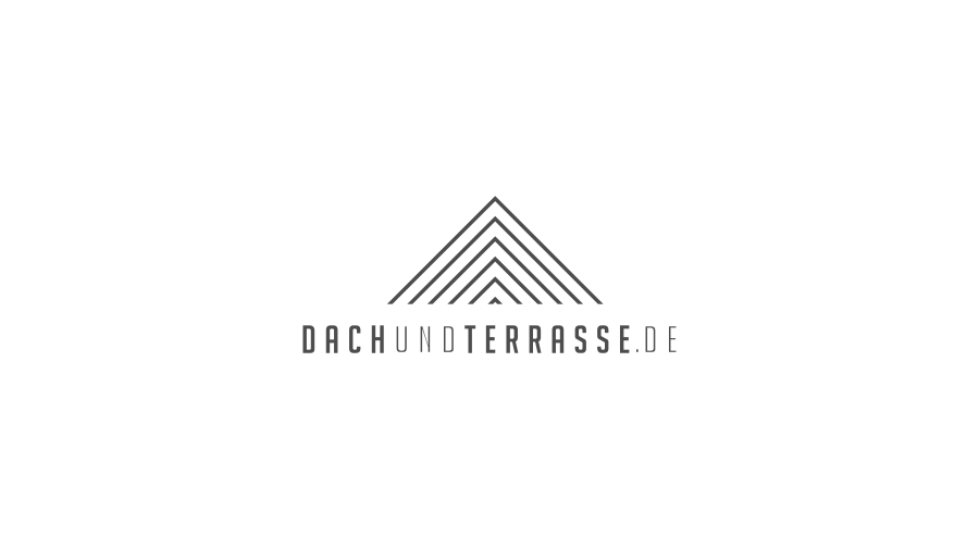 logodesign f r dachdecker flachdachsanierung terrassenbau espiat. Black Bedroom Furniture Sets. Home Design Ideas