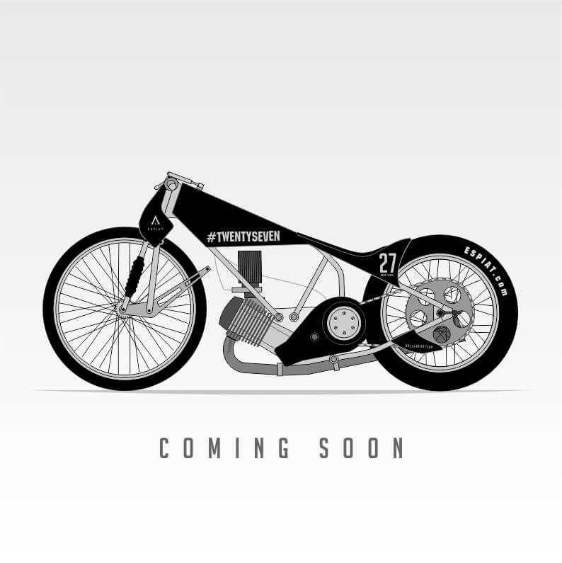 espiat-jawa-concept-racer-coming-soon
