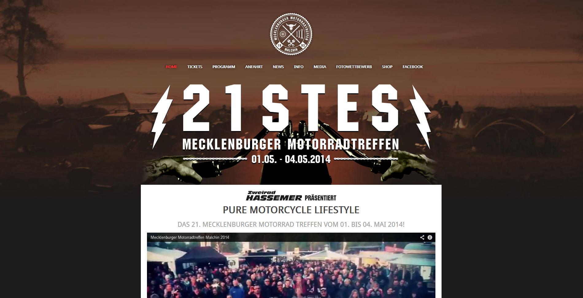 espiat-webdesign-mecklenburger-motorradtreffen