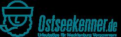 ostseekenner-logo