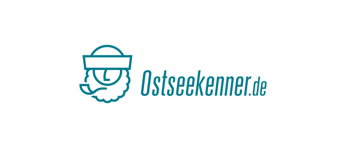 reise-blog-logo