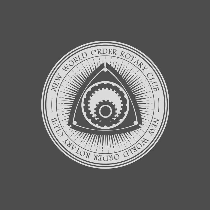 clen logo design