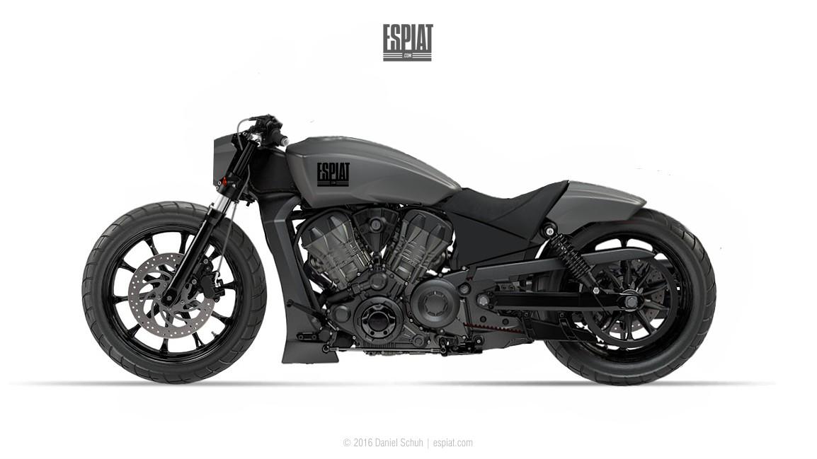 https://www.espiat.com/wp-content/uploads/2016/10/victory-octane-umbau-custom-bike-espiat-design-daniel-schuh.jpg