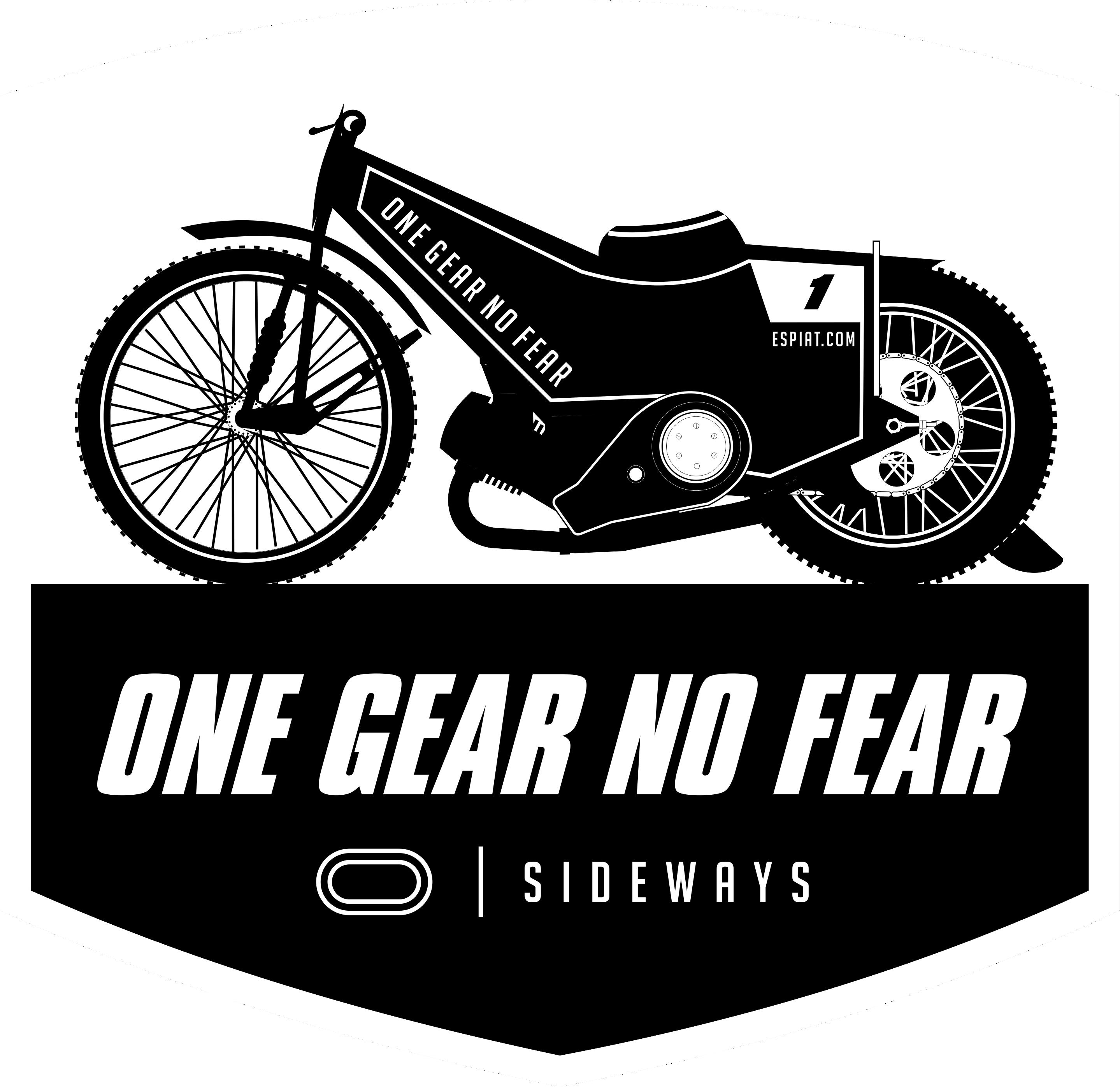 speedway-t-shirt