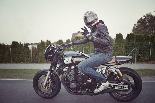 daniel-schuh-espiat-motorcycles-design