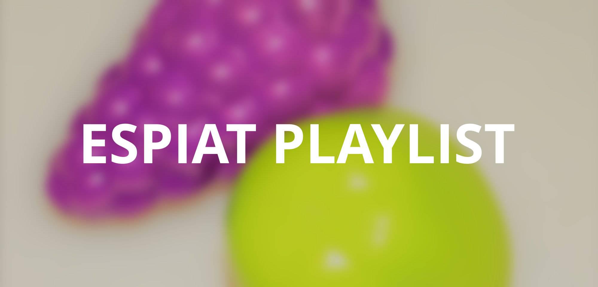 indie-playlist-musik-fruehling