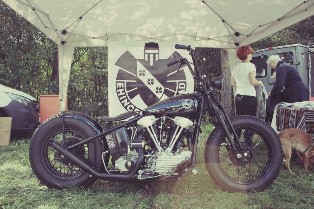 uwe-ehinger-ehinger-kraftrad-chopper-bobber-espiat-bike-blog