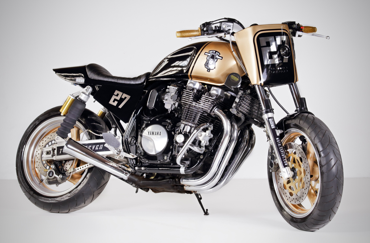 yamaha-xjr-street-tracker-umbau-custom-yard-build-espiat-1200-4