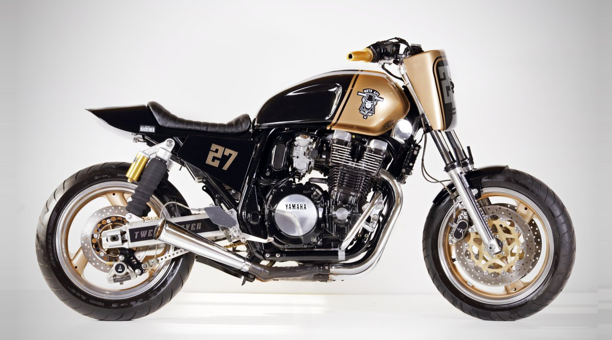 yamaha-xjr-street-tracker-umbau-custom-yard-build-espiat-1200-5