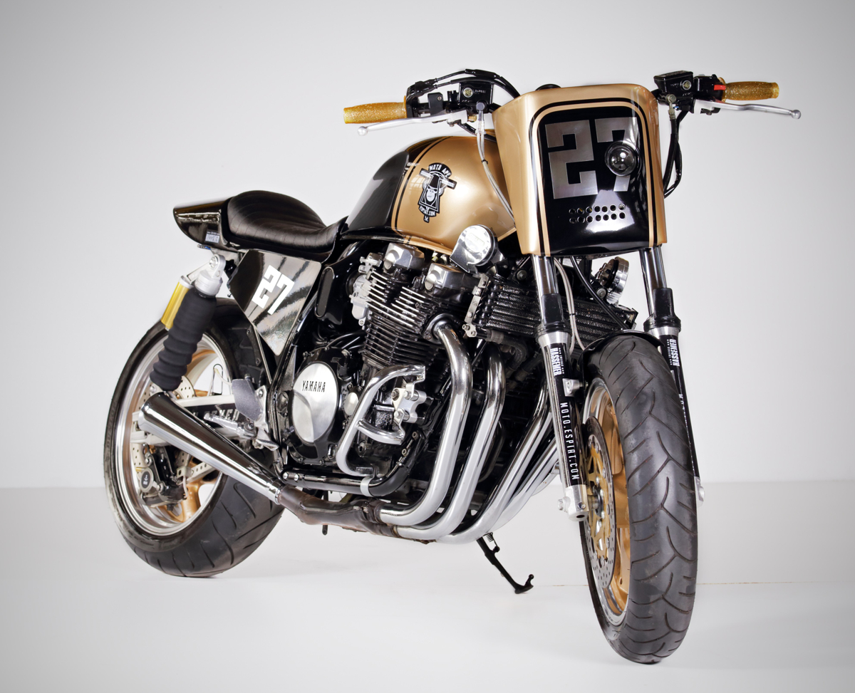 yamaha-xjr-street-tracker-umbau-custom-yard-build-espiat-1200-8