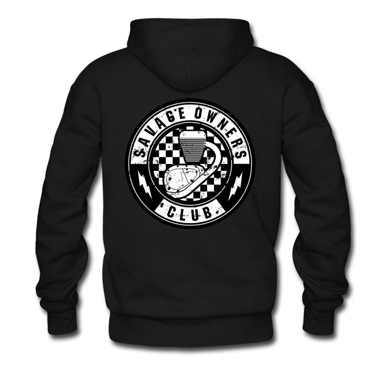 savage-ls650-hoodie-maenner-premium-hoodie