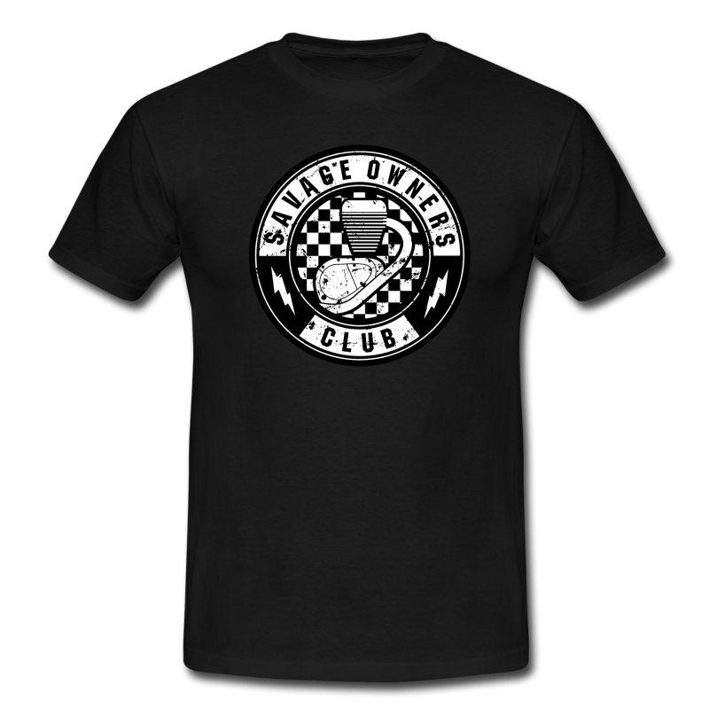 savage-ls650-t-shirt-maenner-t-shirt