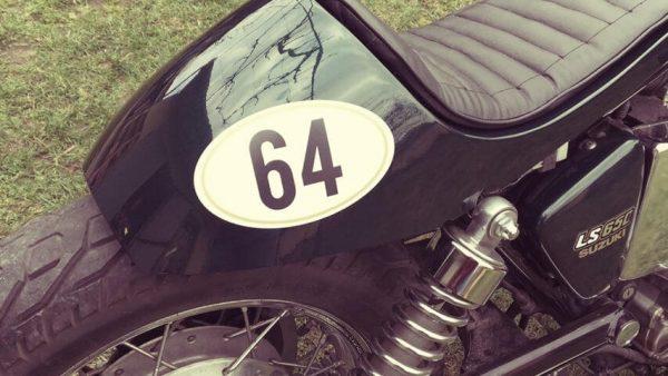 suzuki-savage-ls650-boulevard-cafe-racer-bobber-2