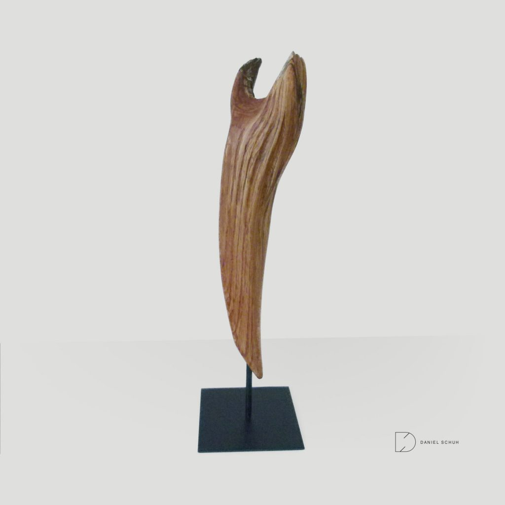 art-deco-oak-sculpture-daniel-schuh-2
