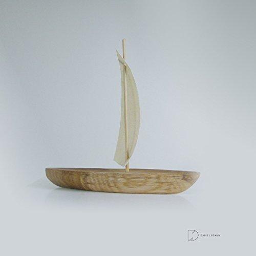 deko-segelboot-daniel-schuh