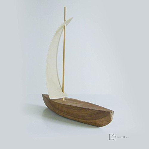 deko-segelschiff-daniel-schuh