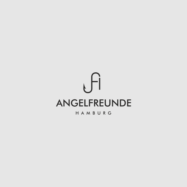 angelfreunde-hamburg-logo-design-motiv-cap-fishing-logo