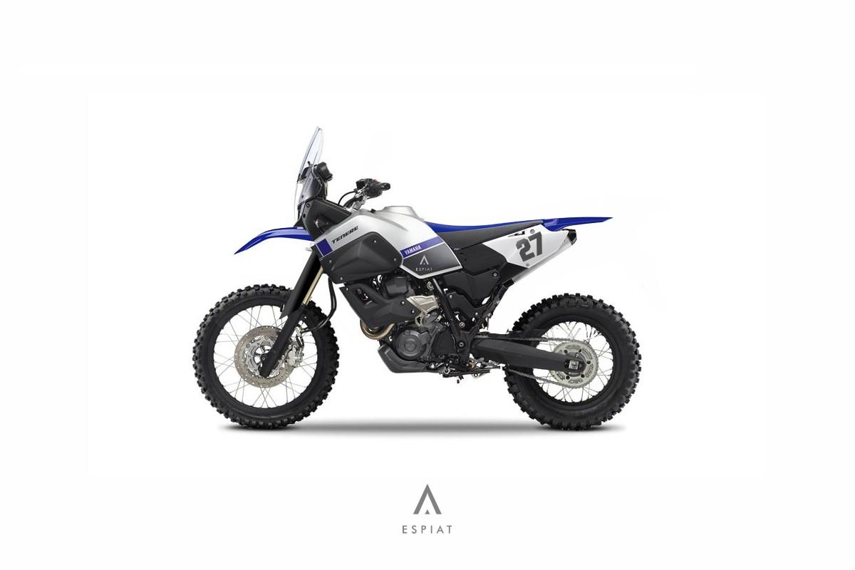 2015-Yamaha-XT660Z-Tenere-ralley-umbau-concept