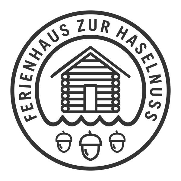 logo-ferienhaus-ferienwohnung-bungalow