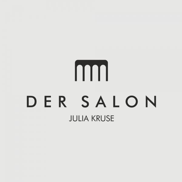logo friseursalon friseur