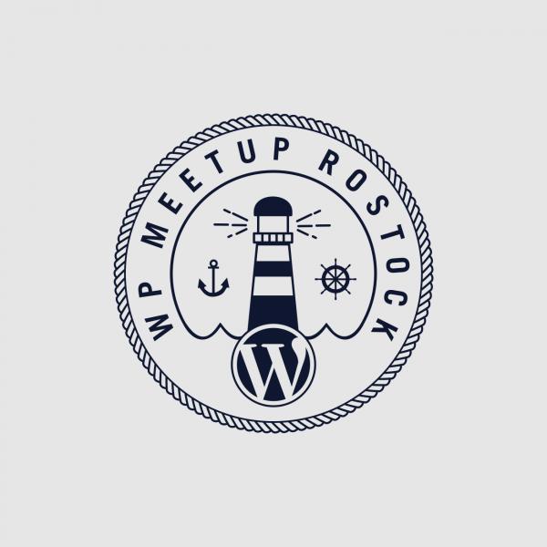 wordpress-meetup-rostock-logo-designer-daniel-schuh