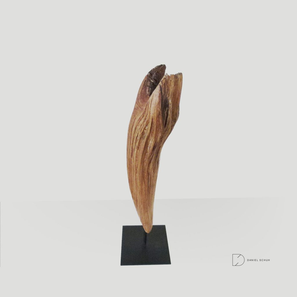 art-deco-oak-sculpture-daniel-schuh