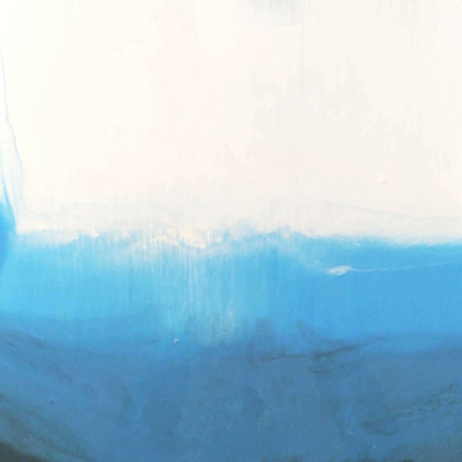 daniel-schuh-malerei-maritim-water-blue-white