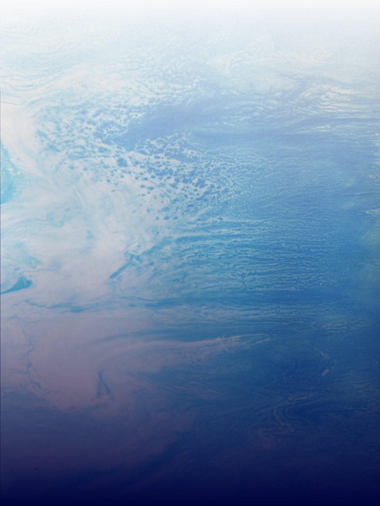daniel-schuh-resin-art-painting-malerei-overview