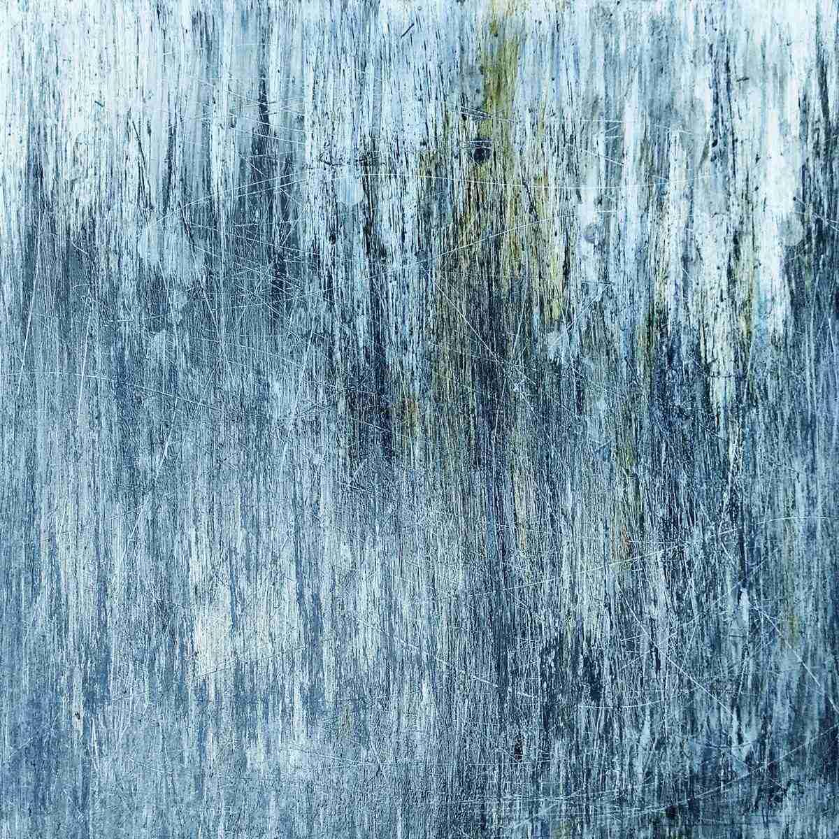 daniel-schuh-restlessness-web