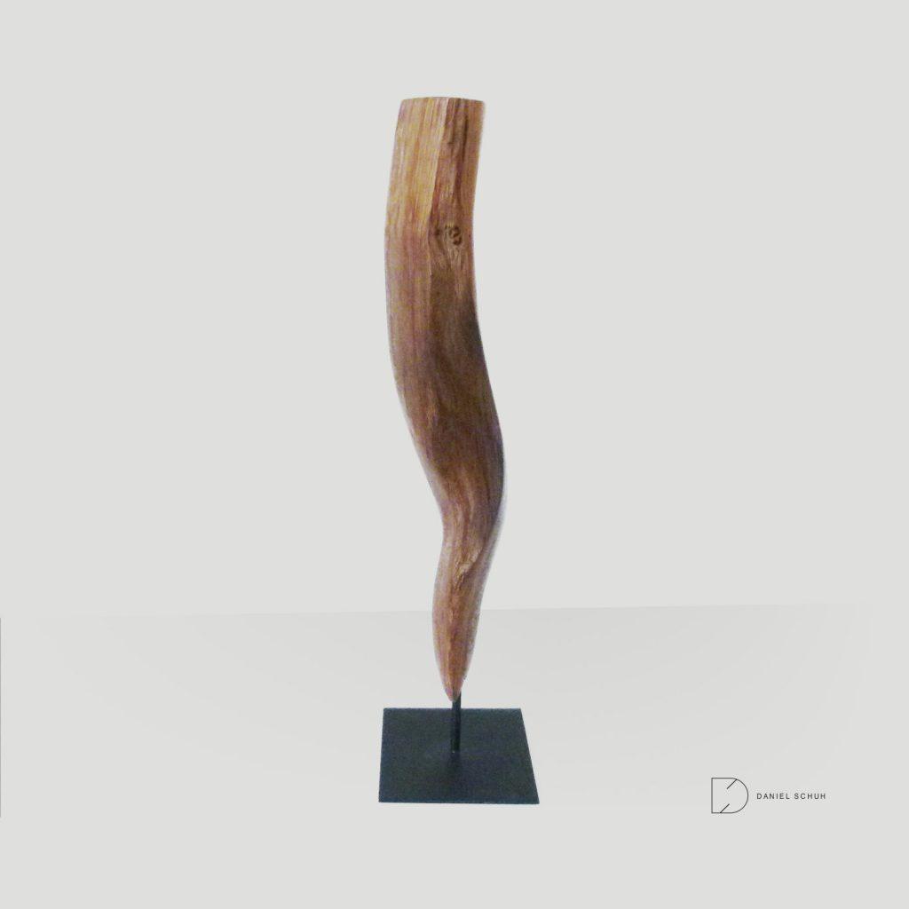 eichen-skulptur-art-deco-oak-sculpture-daniel-schuh
