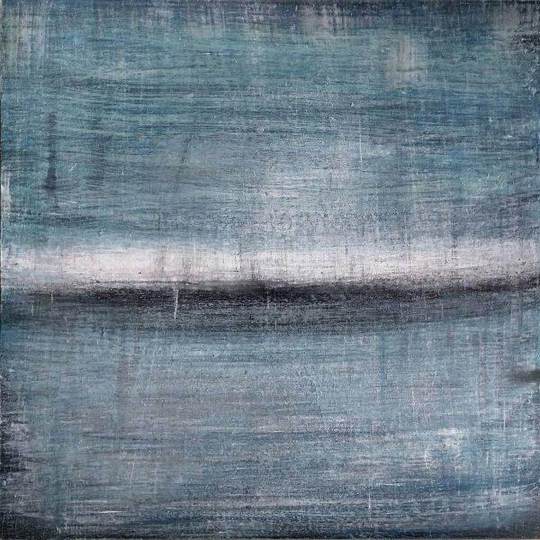 horizon-art-malerei-handmade-textures