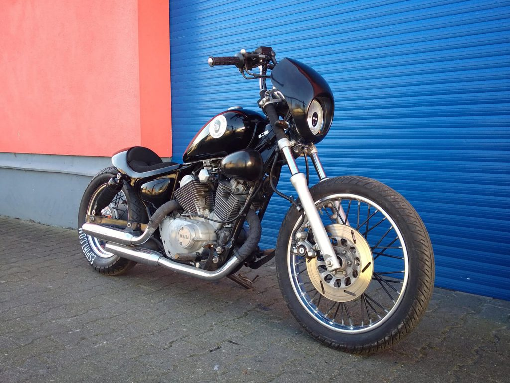 yamaha xv-250-xv-125 -cafe - bobber-custom-bike-umbau-daniel-schuh-espiat-6