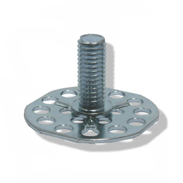 composite screw-grp-screw