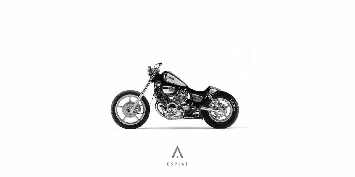 yamaha-xv-1100-virago-bobber-caferacer-heck-chopper-umbau-custom-bike-espiat-daniel-schuh
