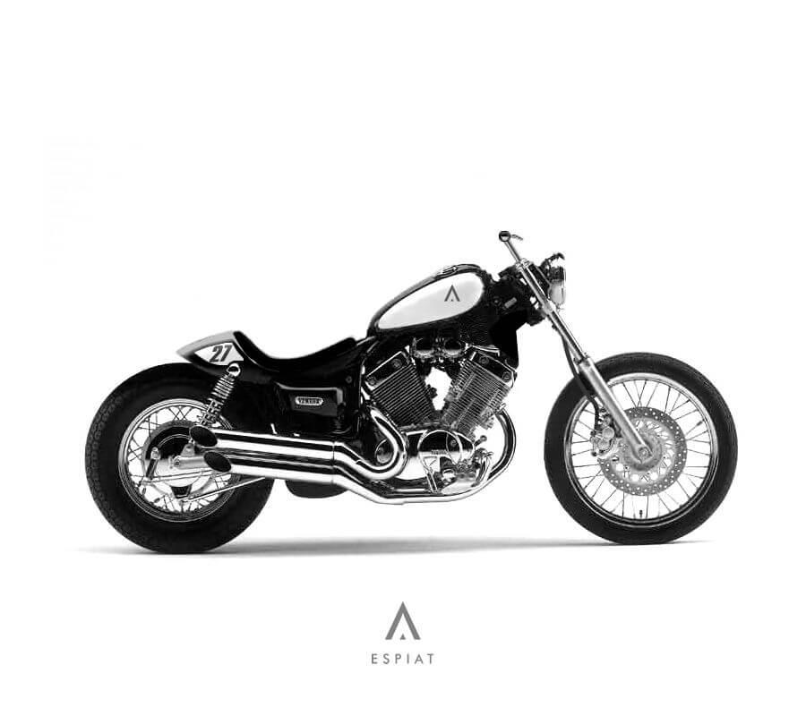 yamaha-xv-535-virago-bobber-caferacer-chopper-umbau-custom-bike-espiat-daniel-schuh