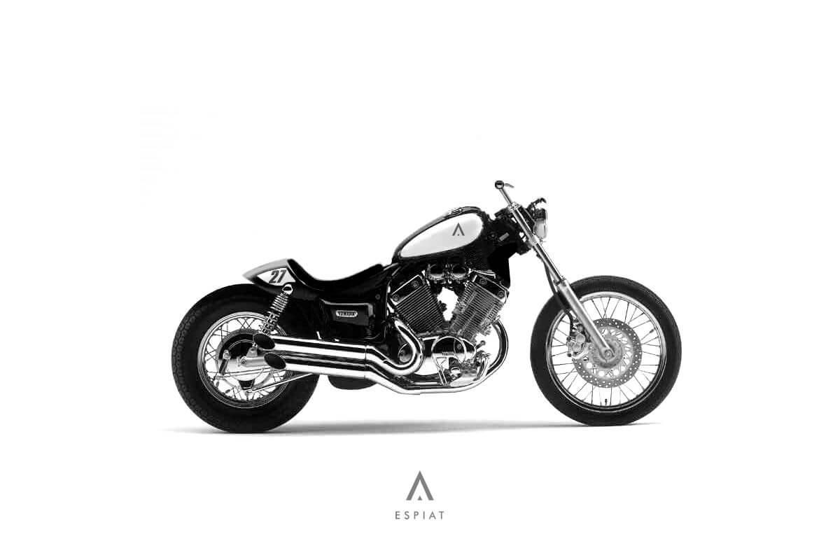 yamaha-xv-535-virago-bobber-caferacer-heck-chopper-umbau-custom-bike-espiat-daniel-schuh