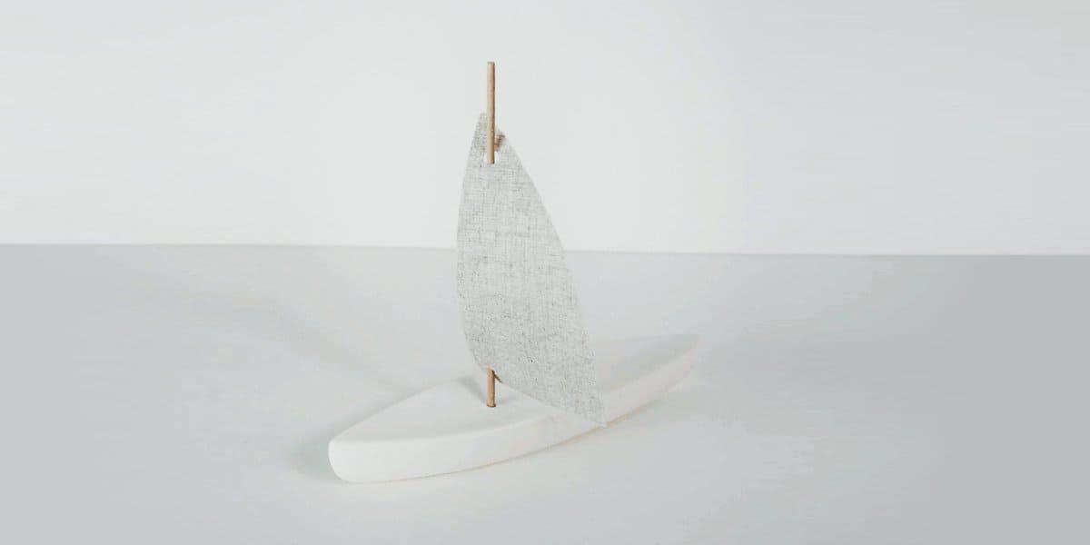 deko-boot-kunst-design-interior-daniel-schuh-espiat