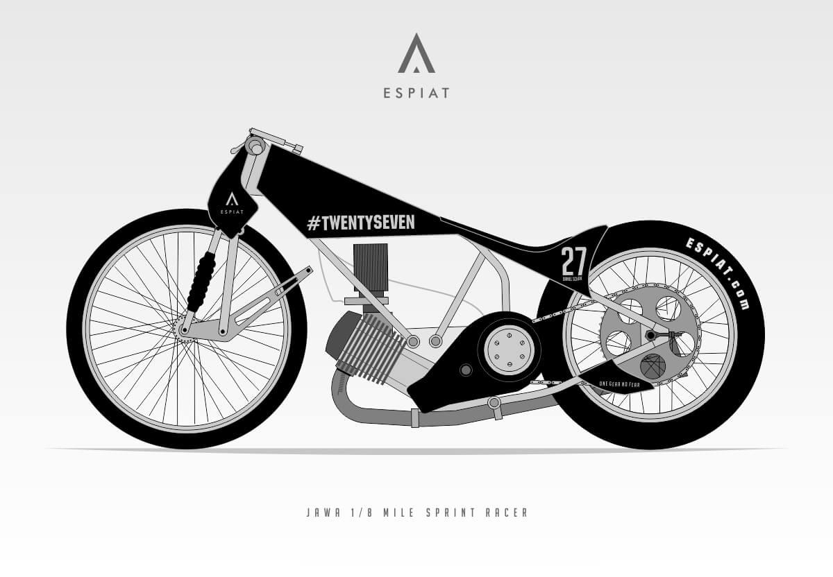 espiat-jawa-concept-sprint-racer-daniel-schuh