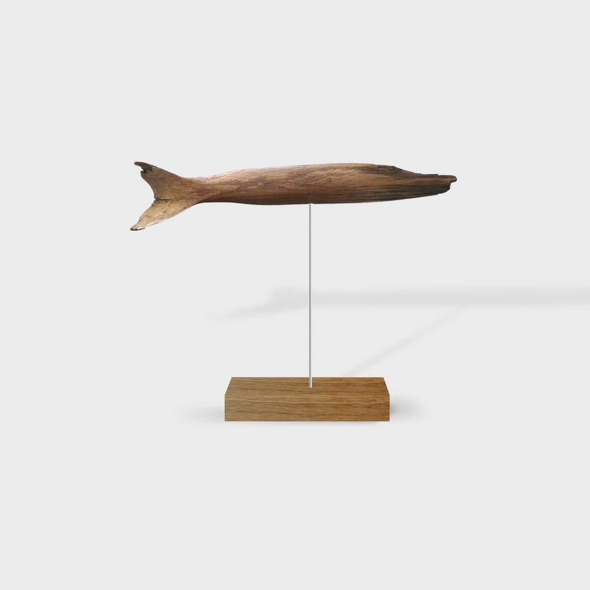 hecht-fisch-pike-skulptur-daniel-schuh